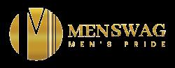 Men Swag logo