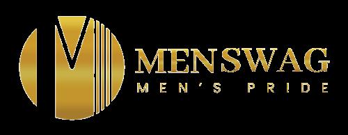 Men Swag