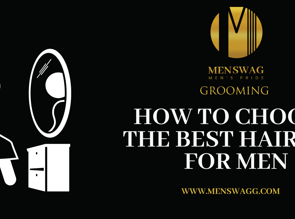 HOW-TO-CHOOSE-THE-BEST-HAIRCUT-FOR-MEN-1